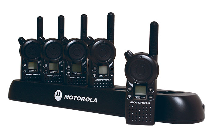Motorola-MultiCharger.jpg